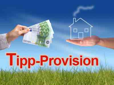 tippprovision